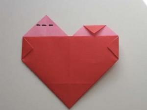 heart-13