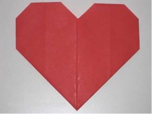 heart-15