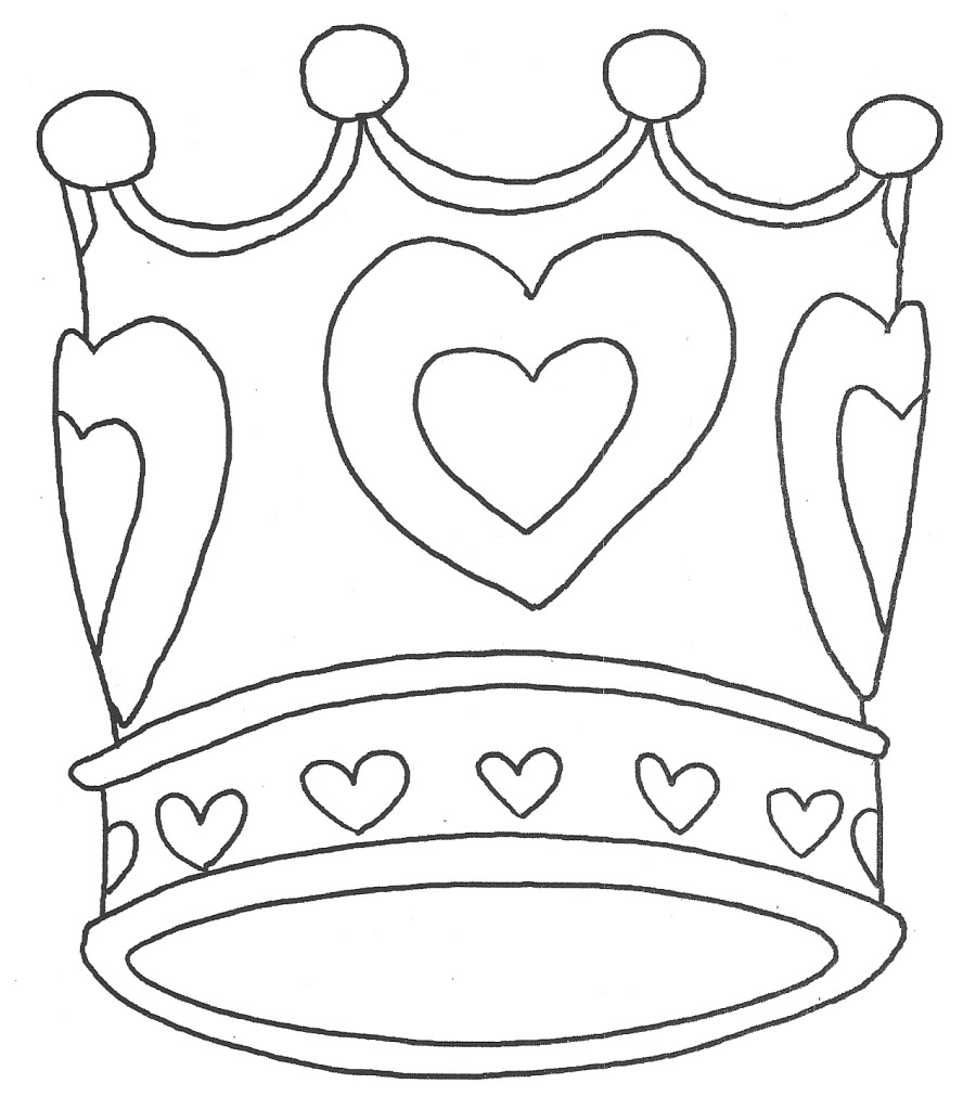 Printable coloring pages of queen esther - Purim Mask Coloring Pages Redcabworcester Redcabworcester