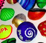 seashellspopular